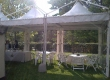 15_gazebo-lato-5-con-teli-giro-in-crystal-small